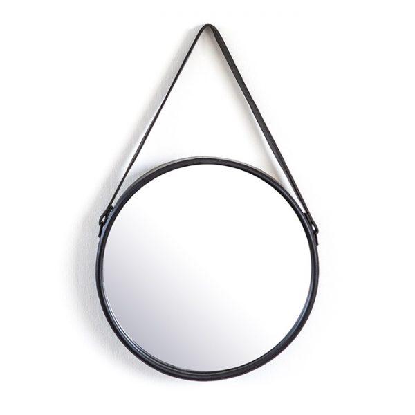 Miroir Flection