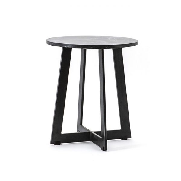 Table d'appoint Major