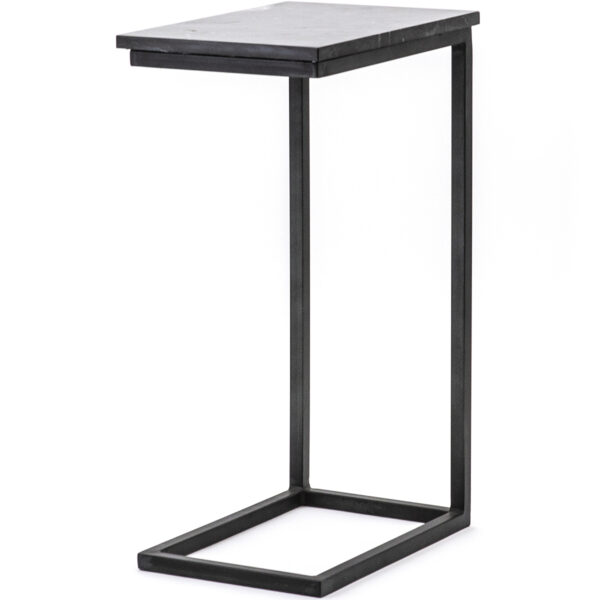 Table d'appoint Edge