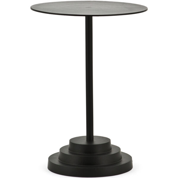 Table d'appoint Hornett