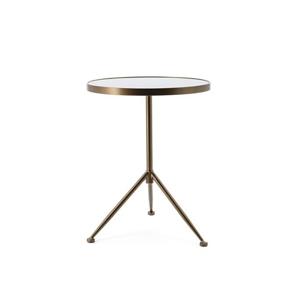 Table d'appoint Nebula