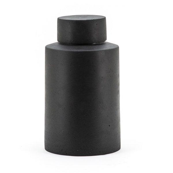 Vase Ming - Large