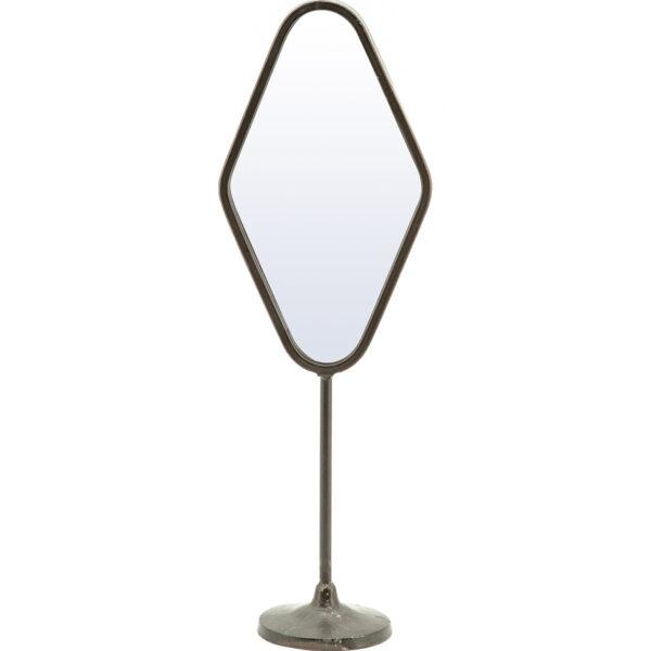 Miroir Vanity Two