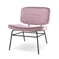 Fauteuil Vice