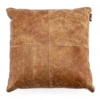 Coussin Check - 45x45cm