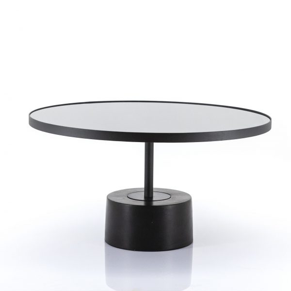Table basse Dongol - Large