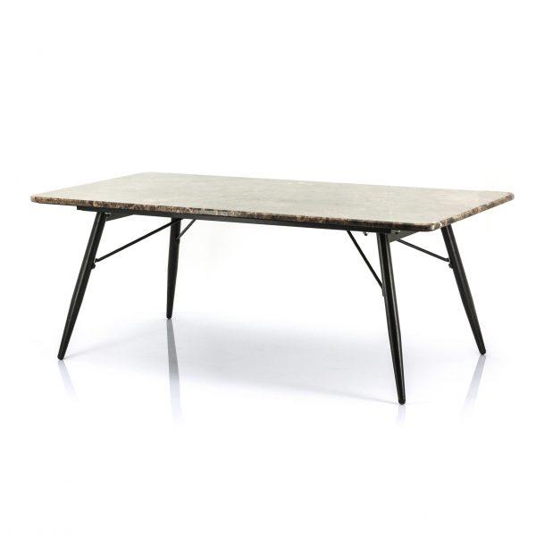Table basse Richy