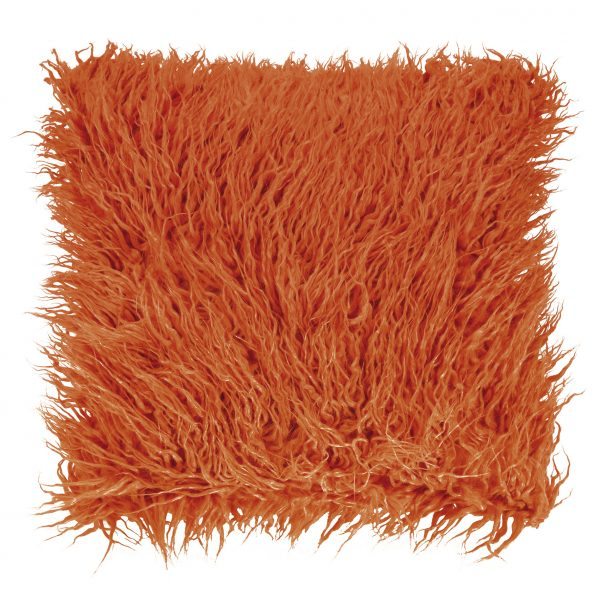 Coussin Fluffy - 40x40cm