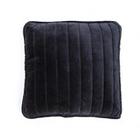 Coussin Lucy - 45x45cm