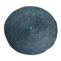 Tapis rond Jute - 220x220cm