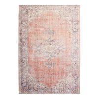 Tapis Blush - 160x230cm
