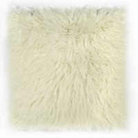 Coussin Fluffy - 60x60cm
