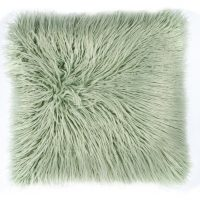Coussin Fluffy - 50x50cm