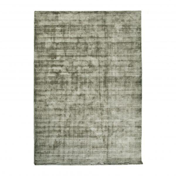 Tapis Cozy - 160x230cm