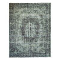 Tapis Fiore - 200x290 cm