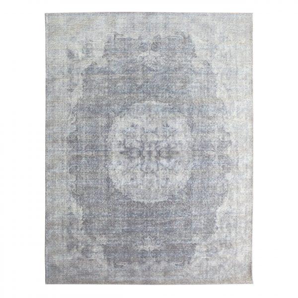 Tapis Amare - 200x290cm