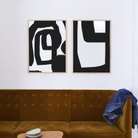 Tableau Bold Lines 02