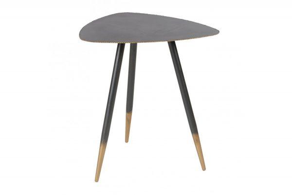 Table d'appoint Rikke