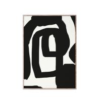 Tableau Bold Lines 01