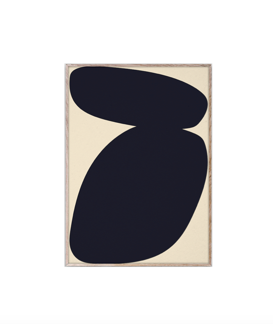 Tableau Solid Shapes 03
