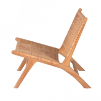 Fauteuil Wasi