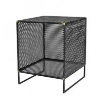 Cube Loft