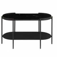 Table d'appoint Complice