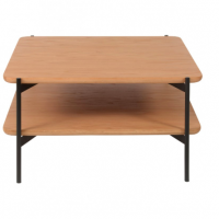 Table basse carrée Easy
