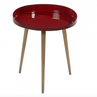Table d'appoint Olia