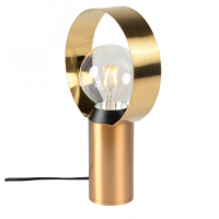 Lampe de table Duchess