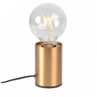 Lampe de table Duke
