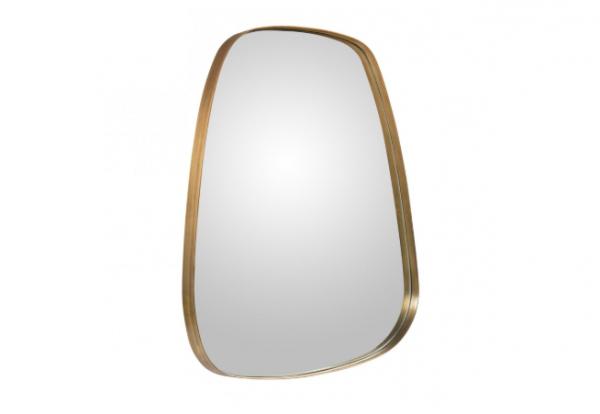 Miroir Marla