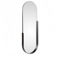 Miroir Wilora A