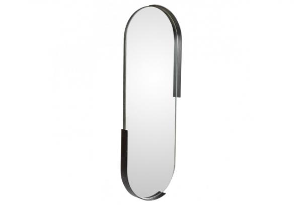 Miroir Wilora B