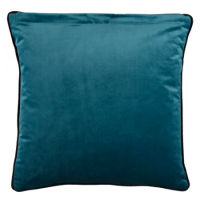 Coussin Crystal - 45x45cm