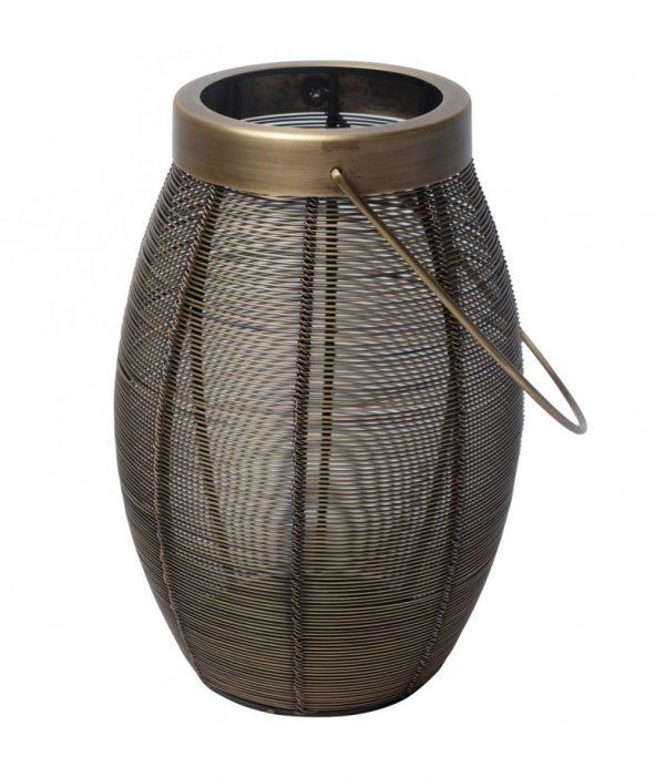 Lanterne Lily 2
