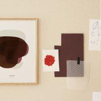 Tableau Sketchbook Abstract 02