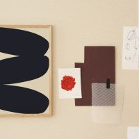 Tableau Solid Shapes 01