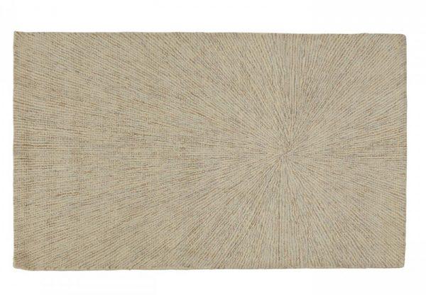 Tapis Venna - 160x230cm