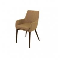 Chaise/Fauteuil Karo