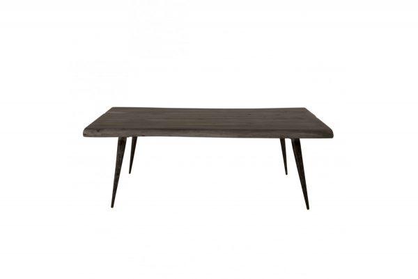 Table basse Ela