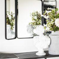 Miroir Charming