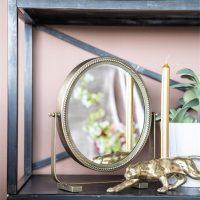 Miroir Mirr