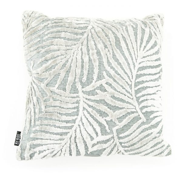 Coussin Monso