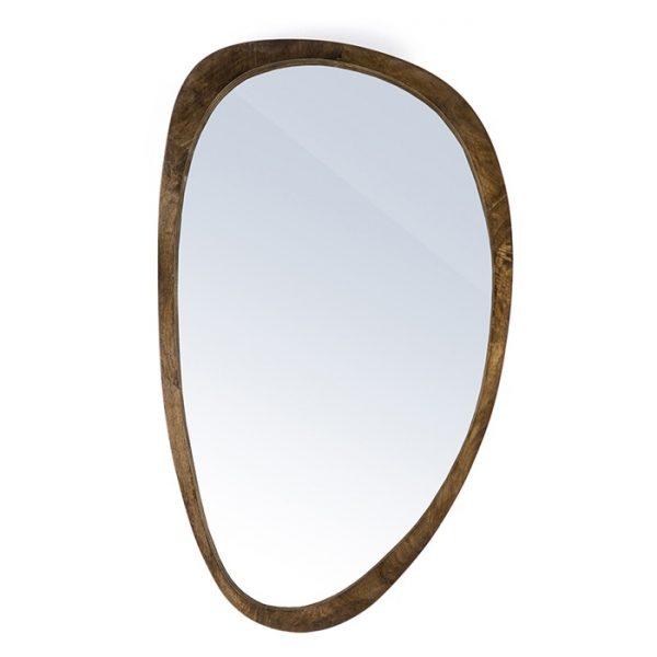Miroir Plecto