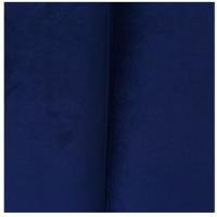 Canapé Fiora - Bleu