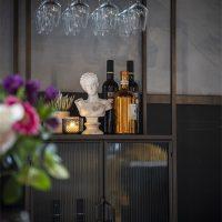 Bar - Ventana Collection