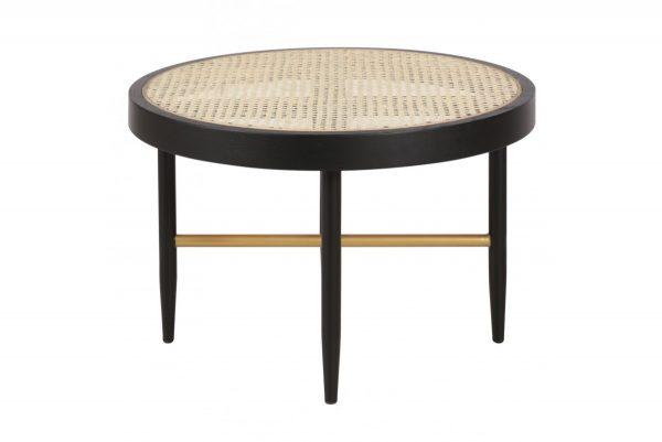 Table basse Exalt